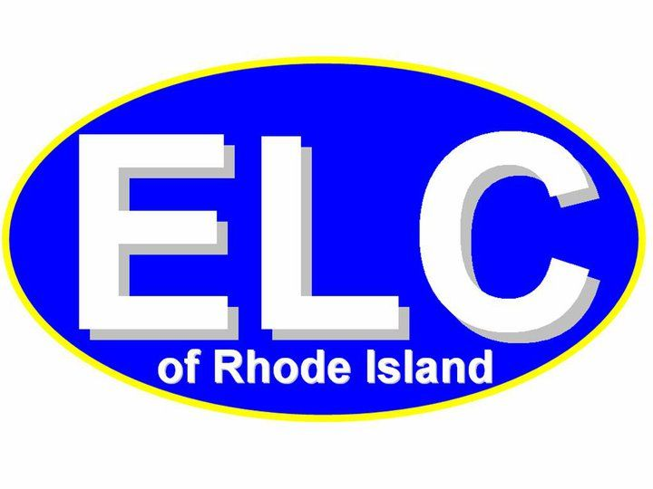 Early Learning Centers of Rhode Island