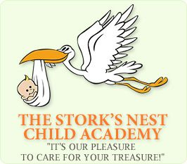 Stork\'s Nest Child Academy