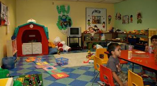 Creative Child Care-Banta Preschool