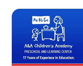 A & A Children Academy School 2