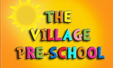 village preschool bethel ct pre school bethel 936