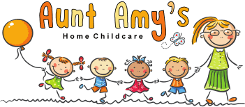 Aunt Amys Home Childcare