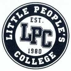 Little People\'s College, Inc.