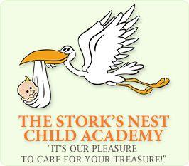 Stork\'s Nest Child Academy