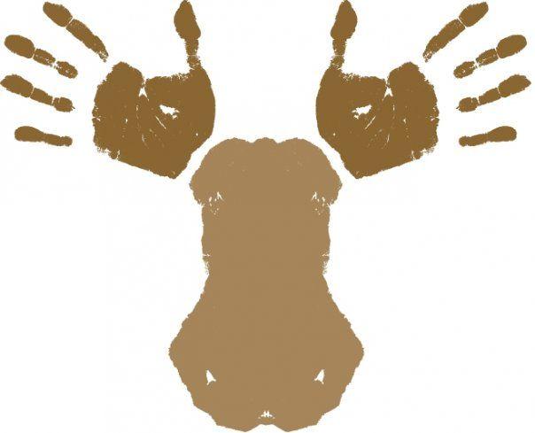 Dancing Moose Montessori