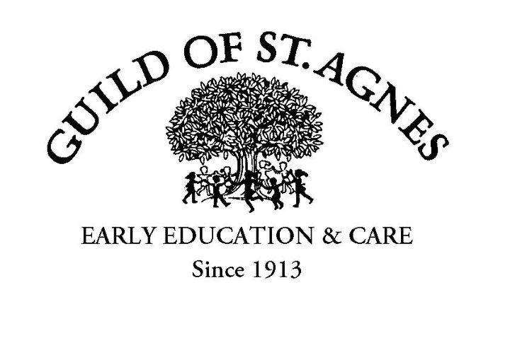 Guild of St Agnes