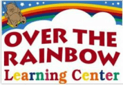 Over the Rainbow Learning Center