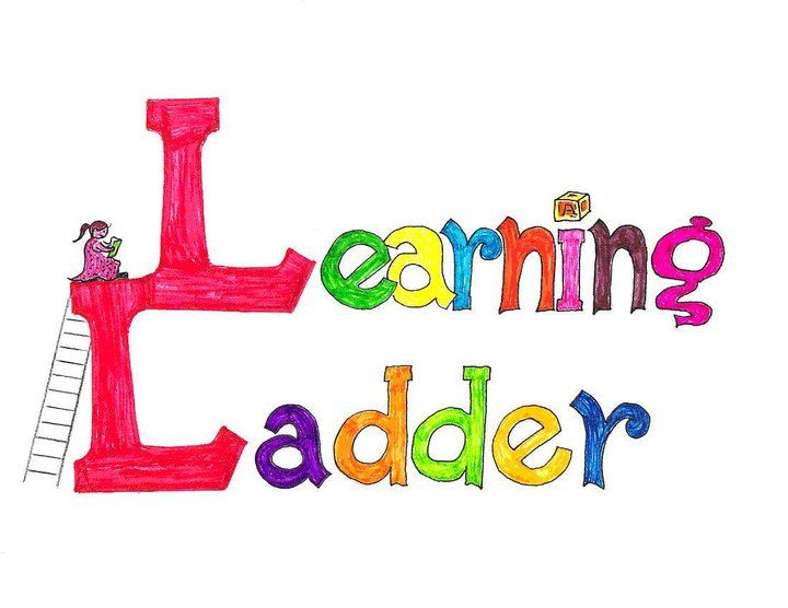 Learning Ladder Childcare & Preschool