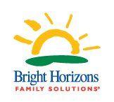 Bright Horizons at the Hingham Shipyard