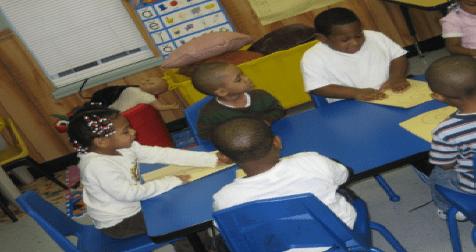 Future Kids Academy, Inc.