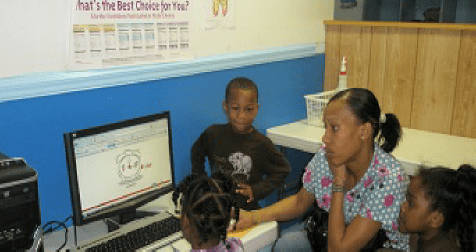 preschools in brandon ms mississippi childcare preschool centers 731