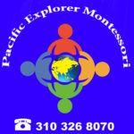 Pacific Explorer Montessori