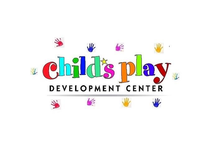 Child Play Development Center