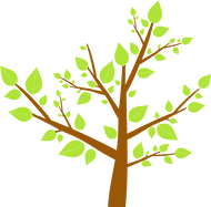 Covenant Child Care