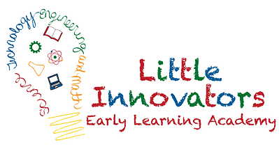 Little Innovators Early Learning Academy