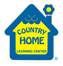 Country Home Learning Center #8
