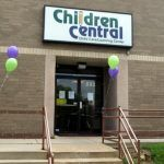 Children Central Child Care / Learning Center